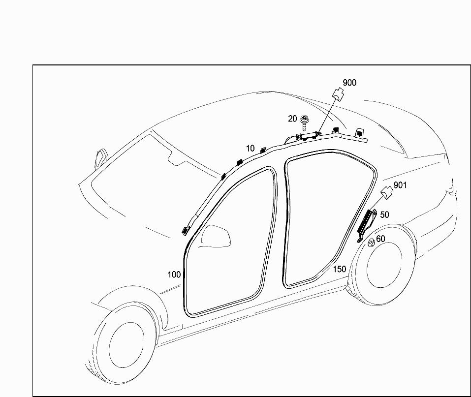 Бокголовподушбезопзащиткромкдвери на Мерседес Екласс W212 V212 Каталог запчастей к Mercedes Benz Eclass Оригинальные запчасти: Mercedes M278 Engine Diagram At Hrqsolutions.co