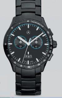 8cc4bfe58c9c Часы Mercedes Benz   Merc.com.ua