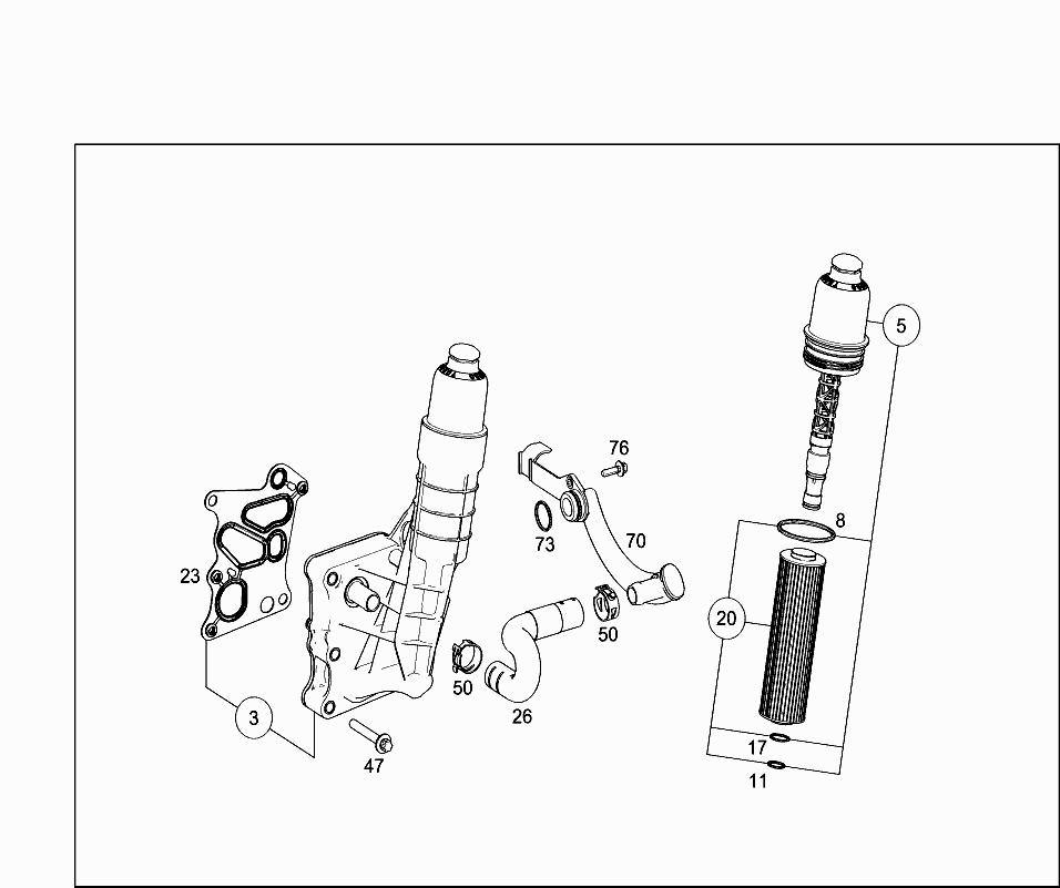 Теплообменник течет масло 212 теплообменник ckimexel ca 25 квт
